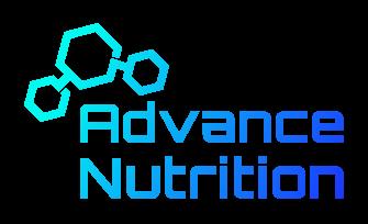 Advance Nutrition