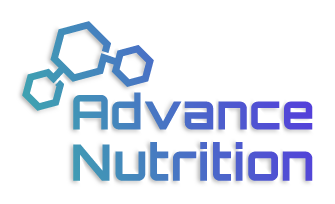 agvance-nutrition-logo-animal-nutrition