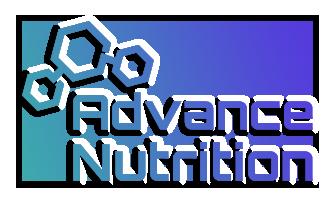 agvance-nutrition-logo-animal-nutrition