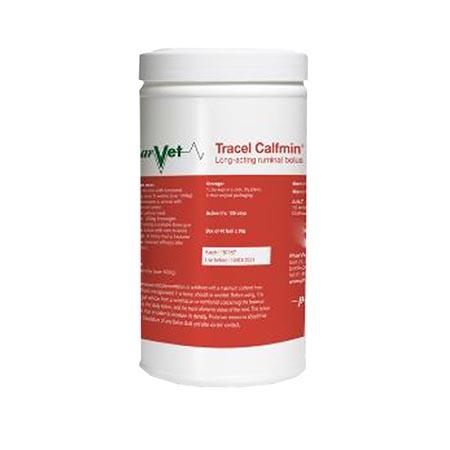 calfmin-bolus-advance-nutrition