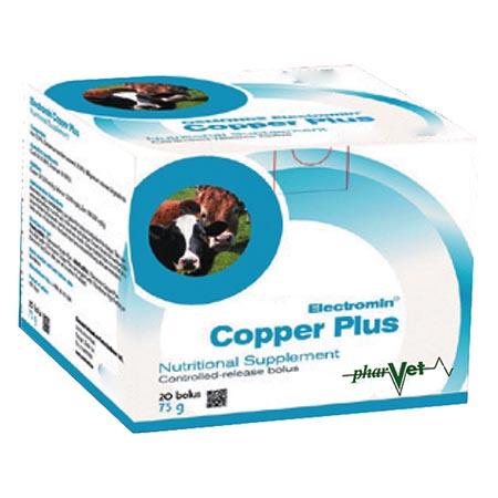 copper-plus-bolus-advancenutrition