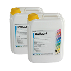 epatral-home-advance-nutrition