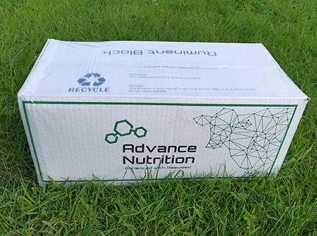 advance-nutrition-packaging-precalver-block