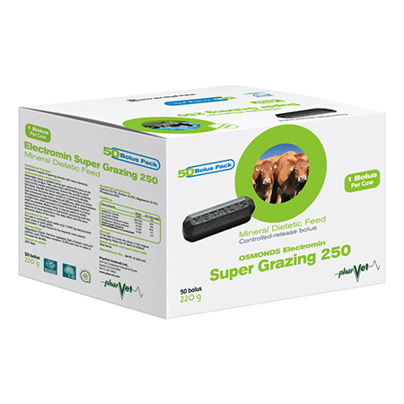 supergrazing_250-bolus-advancenutrition