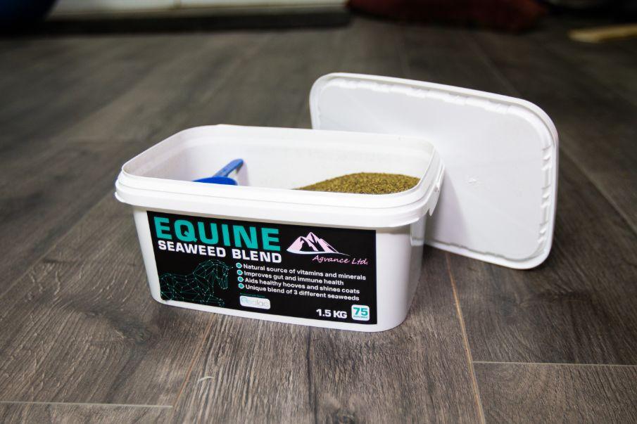 equine-seaweed-blend-advancenutrition