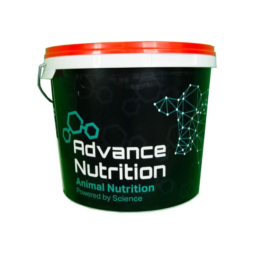high-magnesium-fertility-bucket-advancenutrition