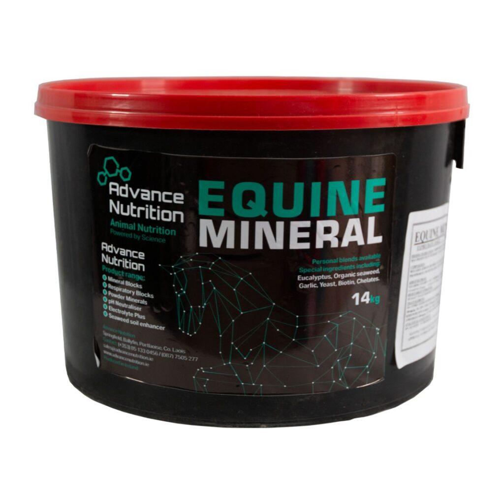 premium-equine-mineral-bucket-advancenutrition