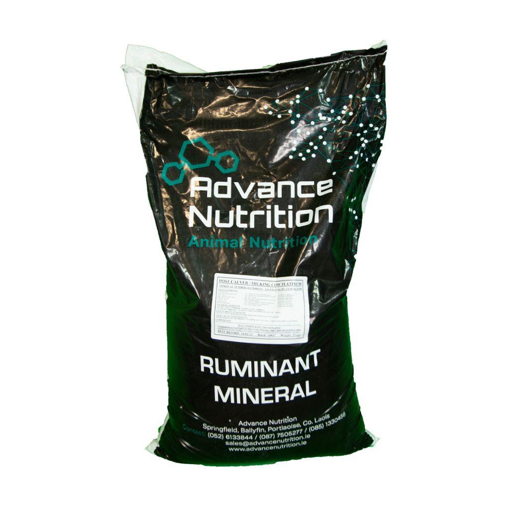 platinum-precalving-mineral-powder-advancenutrition