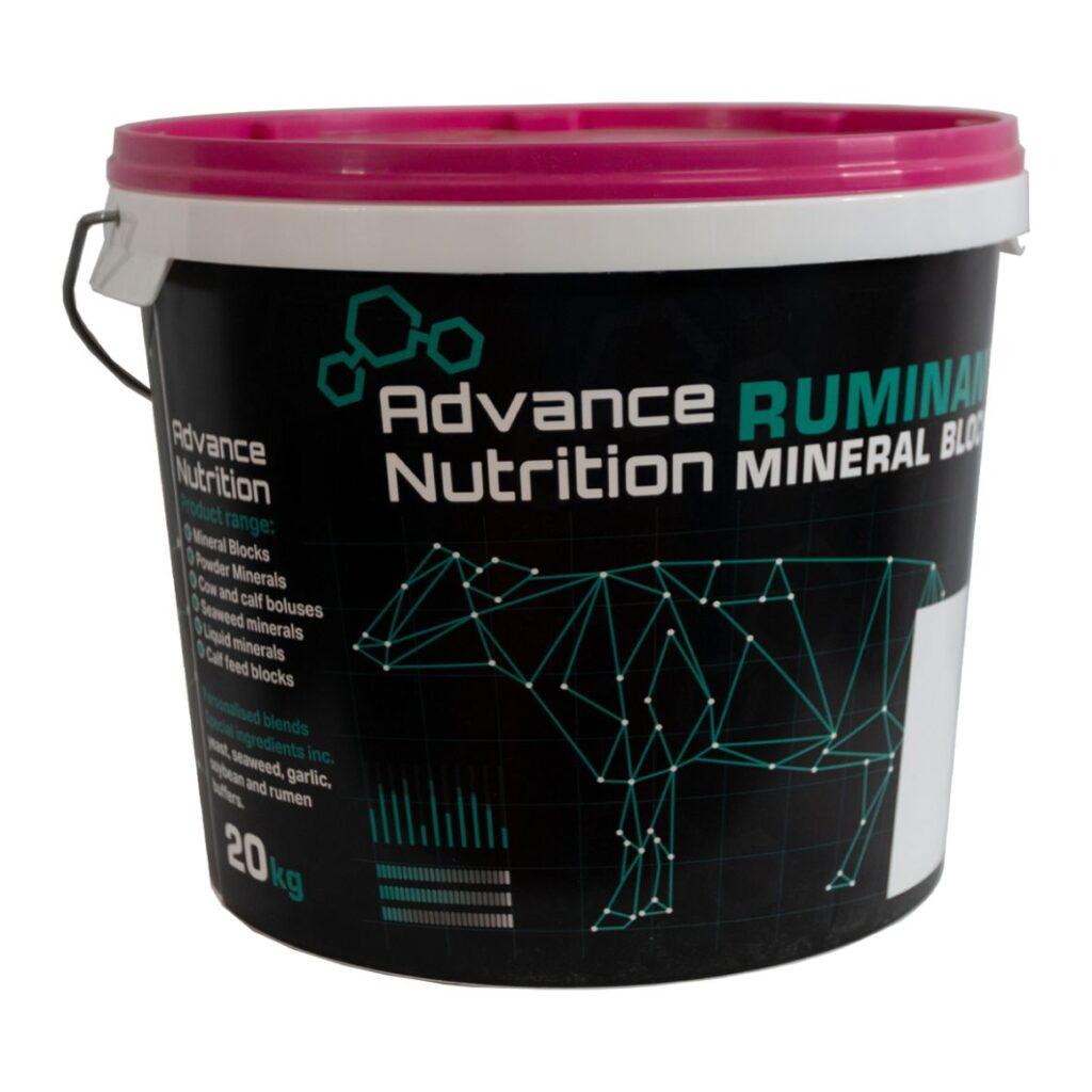sheep-high-energy-protein-bucket
