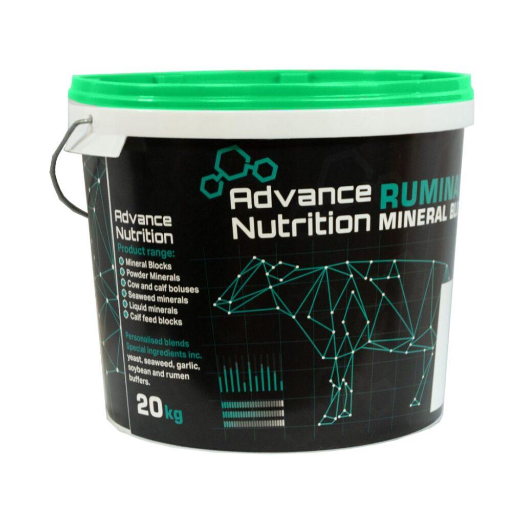 sheep-mineral-bucket-advancenutrition