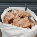advance-nutrition-rock-salt-05